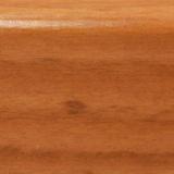 Плинтус Magestik Тигровое дерево 2200 x 80 x 14 мм