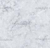 Компакт-плита HPL Resopal 4929 RM Marmo Trevisto