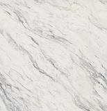 Компакт-плита HPL Resopal 4950-EM Calcutta Marble