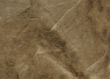 "Плинтус для столешницы ""Thermoplast"" AP 120 Аликантэ коричневый 500"