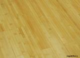 Массивная доска Magestik Бамбук натур (матовый) 960 х96 х 15 мм