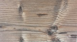 "Столешница ""Duropal"" 4100х600х39 мм 55008 RT (4564)"
