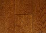 Массивная доска Magestik Дуб Коньяк (400-1800) х 180 х 18 мм