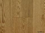 Массивная доска Magestik Дуб Натур (300-1800) x 125 x 18 мм