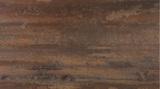 "Столешница ""Duropal"" 4100х600х39 мм F 76027 FG (6233)"