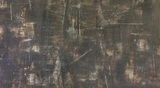 "Столешница ""Duropal"" 4100х600х39 мм F 76048 SX (7716)"