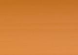 """Плинтус для столешницы """"Thermoplast"""" AP 120 Оранж 803"""