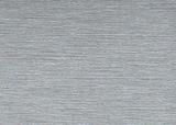 "Плинтус для столешницы ""Thermoplast"" AP 120 Серебро матовое 820"