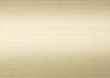 """Плинтус для столешницы """"Thermoplast"""" AP 120 Золото матовое 824"""