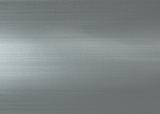 """Плинтус для столешницы """"Thermoplast"""" AP 120 Графит 899"""