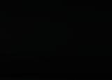 """Плинтус для столешницы """"Thermoplast"""" AP 120 Черный 901"""