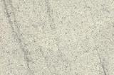 "Столешница ""Duropal"" 4100х600х39мм R 6265 CT (61011)"