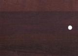 "Столешница ""Duropal"" 4100х600х39мм R 5152 MS"