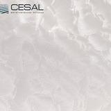 Потолочная кассета Cesal В33 Мираж (300х300 мм)