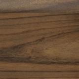 Плинтус Magestik Палисандр 1500-2100 x 90 x 15 мм