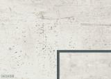 Столешница Getalit 38*600*4100 мм BN 230