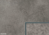 Столешница Getalit 38*600*4100 мм BN 441