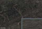 Столешница Getalit 38*600*4100 мм BZ 173