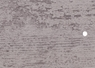 """Столешница """"Duropal"""" 4100х600х39мм R 5808 VV (60000)"""