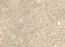 "Столешница ""Duropal"" 4100х600х39мм R 6401 TC (61011)"