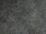 "Столешница ""Stein"" Deepstar Slate 1818K-35"