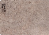 "Столешница ""Duropal"" 4100х600х39мм R 6248 CT (62000)"