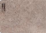 "Столешница ""Duropal"" 4100х600х39мм R 6248 CT"