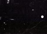"""Столешница """"Duropal"""" 4100х600х39мм R 6499 HS (63014)"""