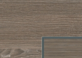 Столешница Getalit 38*600*4100 мм Ei 740