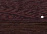 "Столешница ""Duropal"" 4100х600х39мм R 5690 TR (50014)"