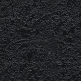 Столешница Getalit 38*600*4100 мм A 1