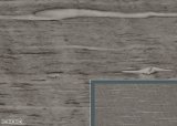 Столешница Getalit 38*600*4100 мм GRS 442