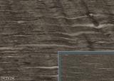 Столешница Getalit 38*600*4100 мм GRS 741