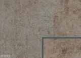 Столешница Getalit 38*600*4100 мм H 437