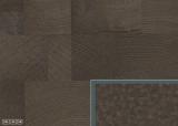 Столешница Getalit 38*600*4100 мм HZ 710