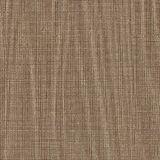 Фасадное полотно Duropal F73047 Texwood brown (глянец)