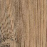 Фасадное полотно Duropal R55008 Natural Alpine Spruce (глянец)