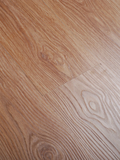 Ламинат Westerhof Maestro Style Grand Калипсо 0701-2341