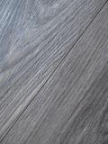 Ламинат Westerhof Maestro Style Grand Соул 0701-2345
