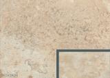 Столешница Getalit 38*600*4100 мм JK 372