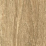 Столешница Resopal 38*600*3650 мм 4282-WH Delicate Oak