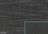 Столешница Getalit 38*600*4100 мм L 441