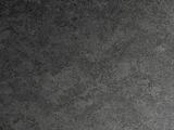"""Столешница """"Stein""""  Luna Shadow1853K-35"""