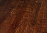 Массивная доска Lewis & Mark Клён Американский тёмный (300-1820) х 76/127/180 х 18 мм