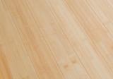 Массивная доска Magestik Бамбук натур (глянец) 960 х96 х 15 мм