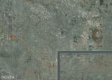 Столешница Getalit 38*600*4100 мм ME 589