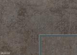 Столешница Getalit 38*600*4100 мм ME 873