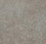 Столешница Resopal 38*600*3650 мм 4943-KS