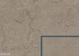 Столешница Getalit 38*600*4100 мм S 347