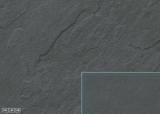Столешница Getalit 38*600*4100 мм SC 475
